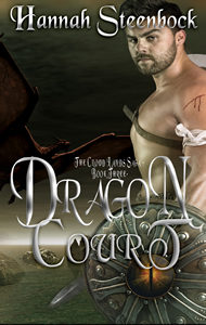 Dragon Court Title