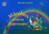 Märchen unterm Regenbogen