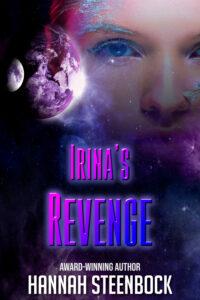 Irina's Revenge - short story